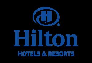 Andsa Hospitality Hilton