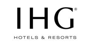 Andsa Hospitality Hotels & Resorts