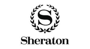 Andsa Hospitality Sheraton